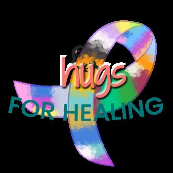 Hugs for Healing