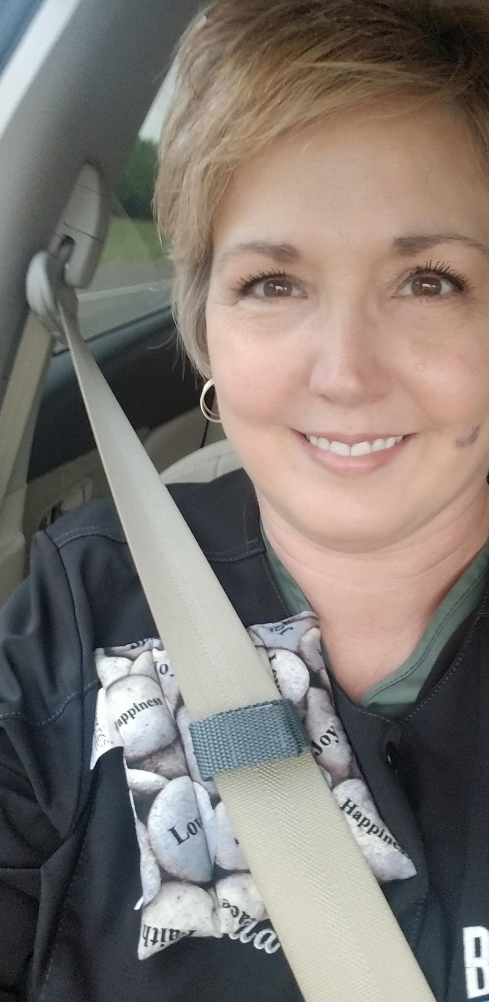 Melinda Baugh